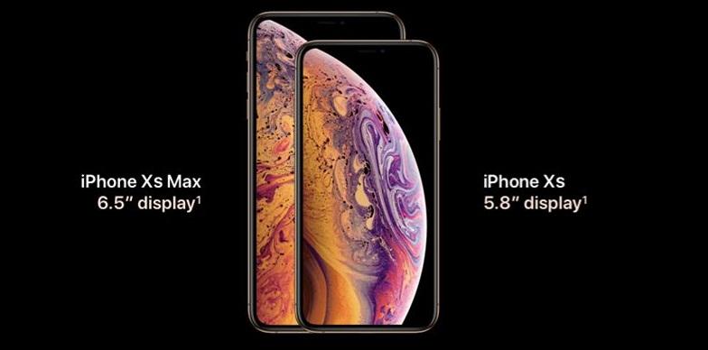 อ่านให้จบแล้วเตรียมเป็นเจ้าของ iPhoneXs iPhoneXs Max และ iPhoneXr ที่ชอบ กับโปรฯ ที่ใช่ เร็วๆ นี้
